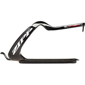 Zipp SL Speed Carbon Porte-bidon